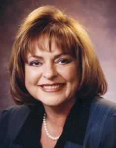Jeannie Apostole-Holden, Associate Broker #00898102